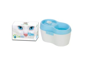 Cat H2O waterautomaat