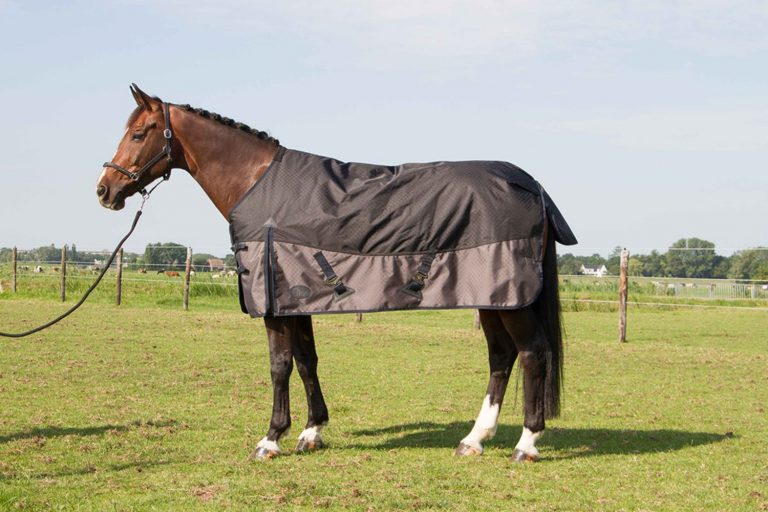 Harry's Horse deken Xtreme 1200