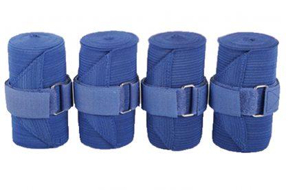 Harry's Horse elastische bandages 4 st.
