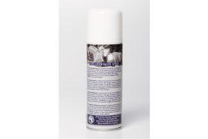 Harry's Horse zinkoxyde spray