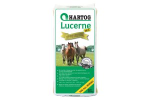 Hartog Luzerne Mix