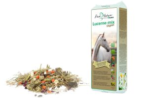 Hartog Luzerne Mix Digest