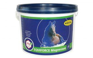 Havens EquiForce Magnesium
