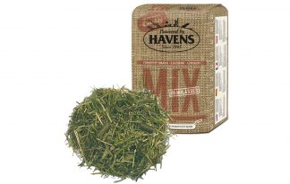 Havens Mix, 15 kg