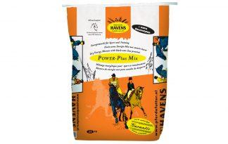 Havens Power-Plus Mix, 20 kg