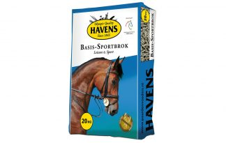 Havens Basis-Sportbrok