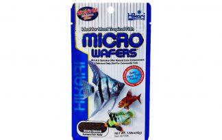 Hikari Micro Wafer 45 gram
