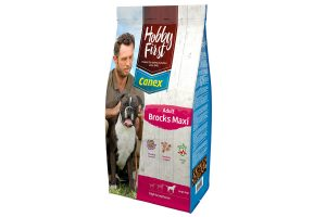 Hobby First Canex Adult Brocks Maxi 12kg