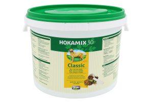 Hokamix 30 Classic kruiden - 2500 gram