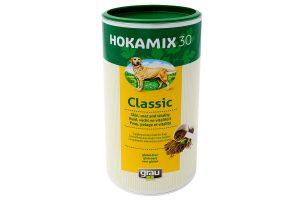 Hokamix 30 Classic kruiden - 800 gram