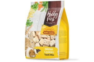 Hope Farm Hobby First Tosti Mix