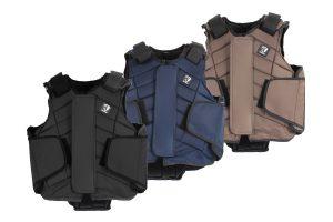 Horka FlexPlus Bodyprotector
