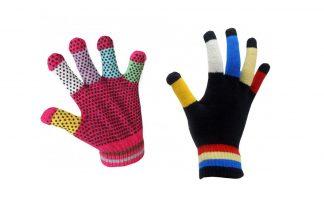 Horka handschoenen Magic Multi