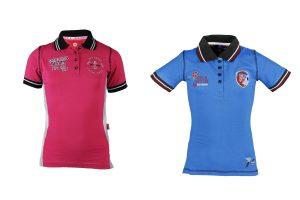 Horka polo shirt Venice