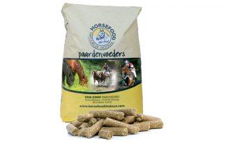Horsefood Basissportbrok