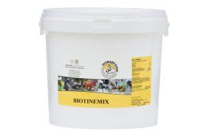 Horsefood Biotine Mix