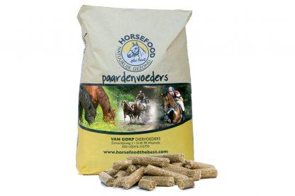Horsefood Digest Control Brok