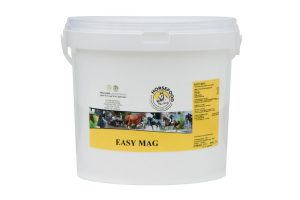 Horsefood Easy - Mag 3 kg