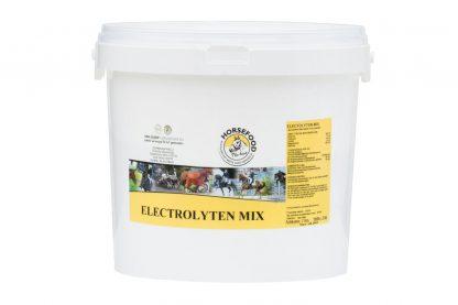 Horsefood Electrolyten Mix