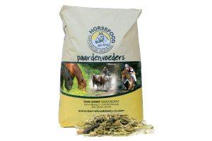 Horsefood Fiber Complete-Mix