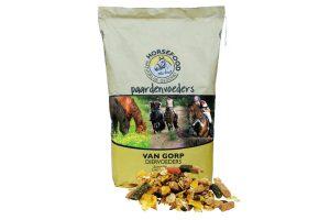 Horsefood Fit-Mix