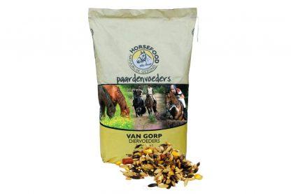 Horsefood Granenmix
