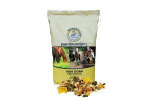 Horsefood Grow-Mix