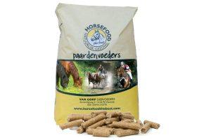 Horsefood ReFit Energybrok
