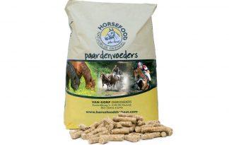 Horsefood Veulenkorrel Start