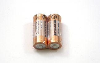 Ignite SUM5 R1P 1,5V batterij
