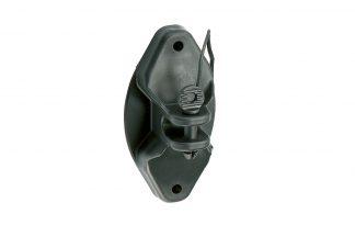 Pinlock isolator