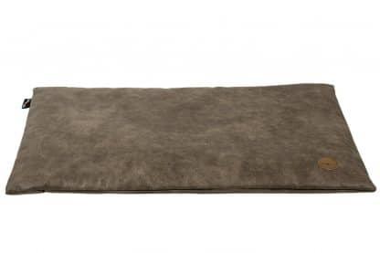Het Jack & Vanilla Classy Bench Kussen is een mooi en comfortabel rechthoekig hondenkussen