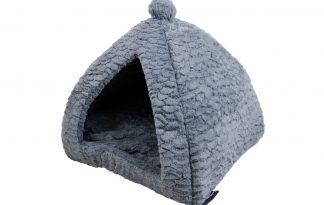Jack & Vanilla Scale iglo