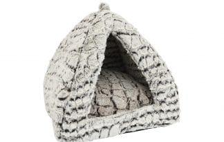 Jack & Vanilla Snakeskin iglo