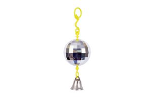 W Activitoy Disco Ball