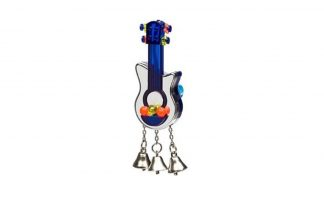 JW Activitoy Guitar