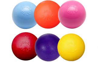 Jolly Bounce 'n Play bal