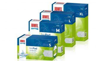 Juwel BioPad filterwatten