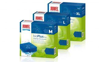 Juwel BioPlus filterspons fijn
