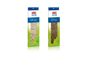 Juwel Filter Cover Cliff