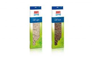 Juwel Filter Cover Cliff