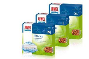 Juwel Phorax