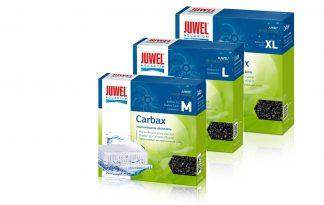 Juwel Carbax