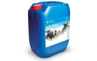 Kanters Hoofmix 20 liter