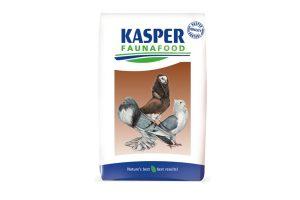 Kasper FaunaFood P40 duivenkorrel