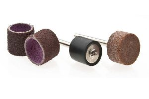 Kerbl elektrische nageltrimmer