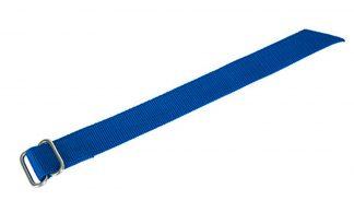 Kerbl enkelband voor stappenteller
