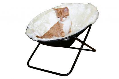 Kerbl kattenstoeltje