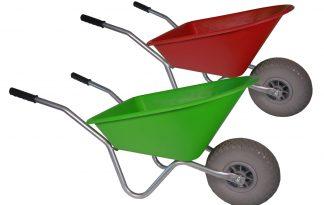 Kinderkruiwagen 35 liter