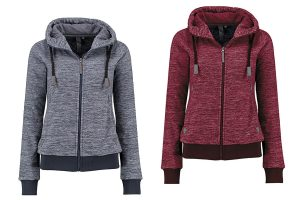 Kjelvik Trinet knitwear vest